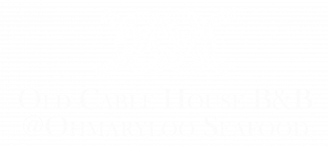 The Old Cable Historic House & Seafood Restaurant